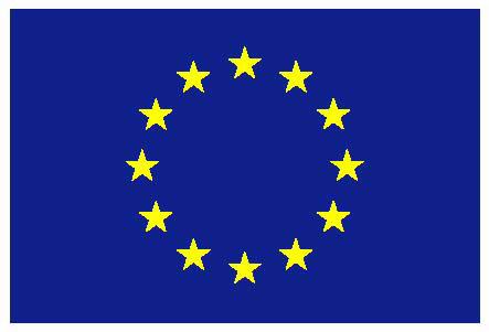 eu flagge colour jpg